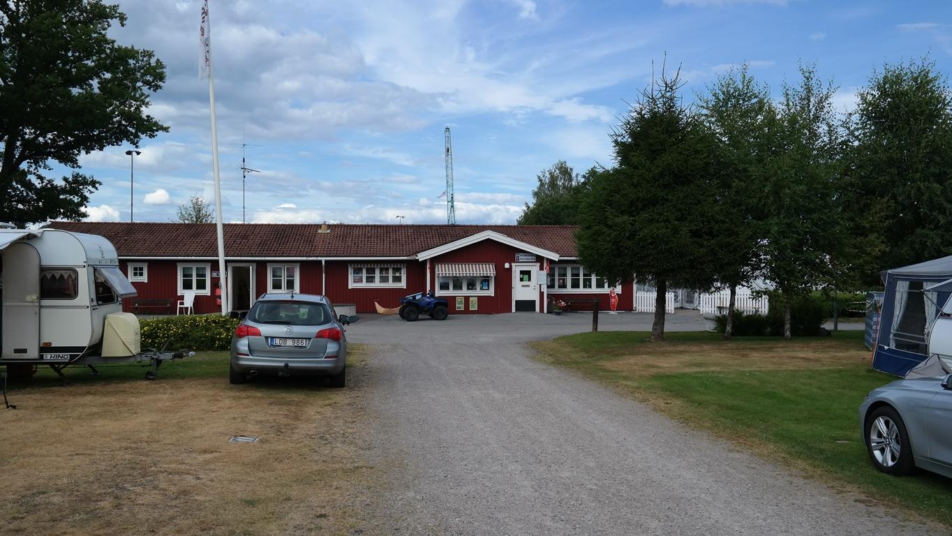 Hampetorp